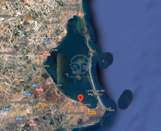 2019-10-03 15_48_18-Av. Mar Menor - Google Maps