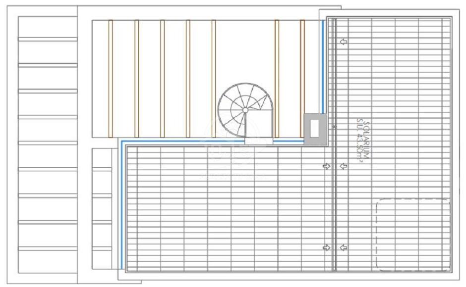 2020-12-05 17_29_12-07-PLANTA-CUB-TIPO+SOL_C-ROMERO.pdf en nog 2 andere pagina's - Persoonlijk - Mic