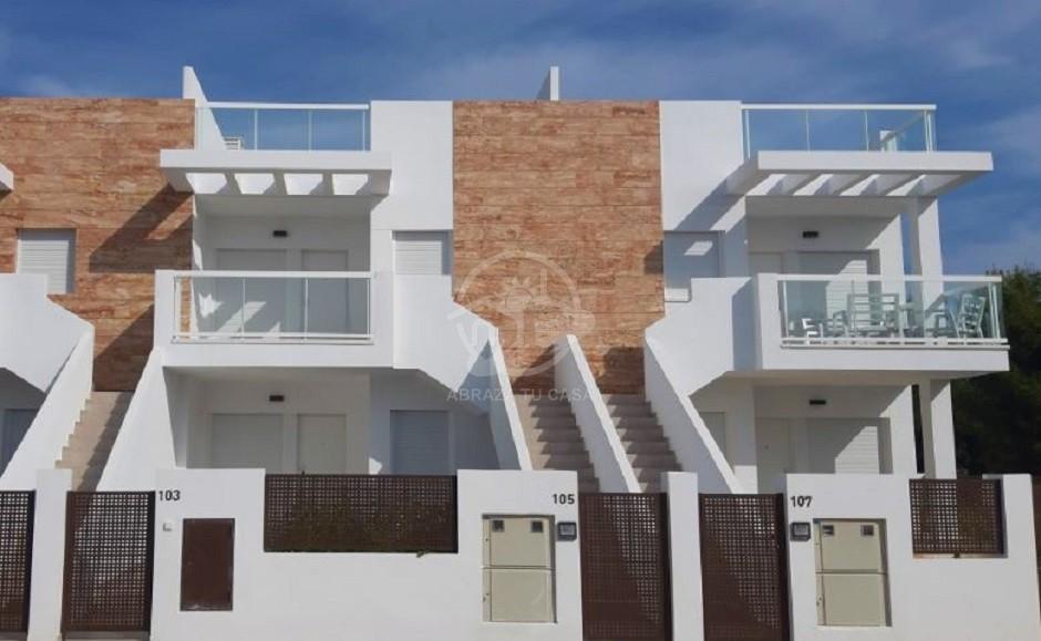 2020-03-24 11_36_39-San Pedro Apartments _ Abraza Tu Casa