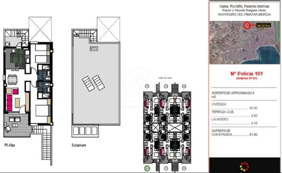2020-03-24 11_37_34-San Pedro Apartments _ Abraza Tu Casa
