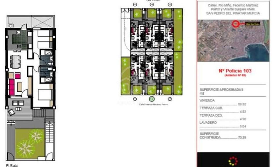 2020-03-24 11_37_56-San Pedro Apartments _ Abraza Tu Casa