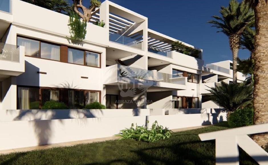 2020-03-24 11_53_41-Laguna Beach Resort Apartments _ Abraza Tu Casa