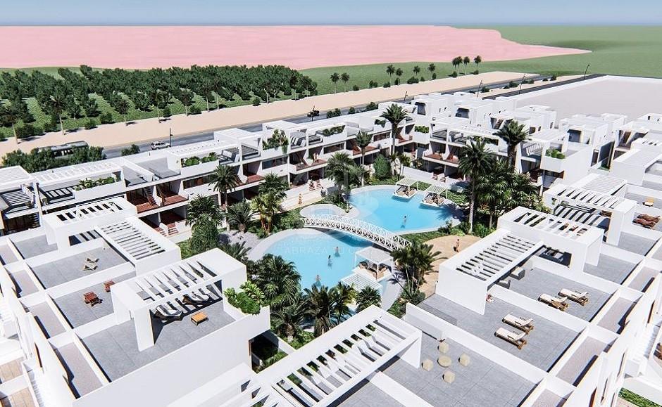 2020-03-24 11_54_11-Laguna Beach Resort Apartments _ Abraza Tu Casa