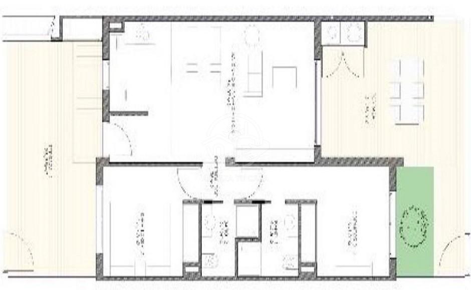 2020-03-24 11_54_34-Laguna Beach Resort Apartments _ Abraza Tu Casa