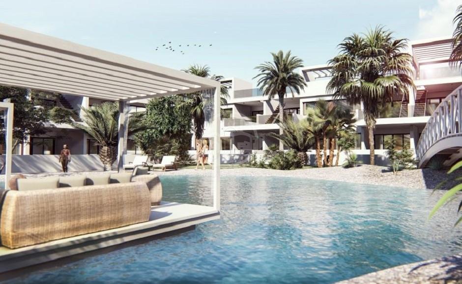 2020-03-24 11_55_05-Laguna Beach Resort Apartments _ Abraza Tu Casa