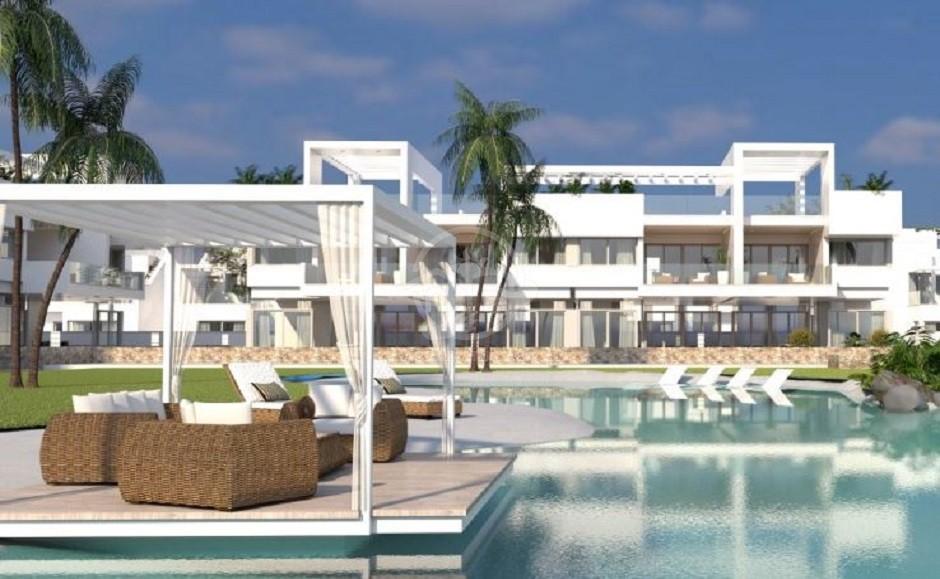 2020-03-24 11_55_57-Laguna Beach Resort Apartments _ Abraza Tu Casa
