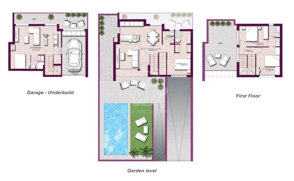 2020-03-24 13_49_56-Amerador Villa _ Abraza Tu Casa