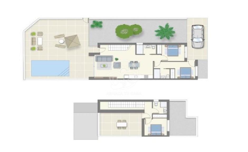 2020-03-24 14_03_46-Peara Villas _ Abraza Tu Casa