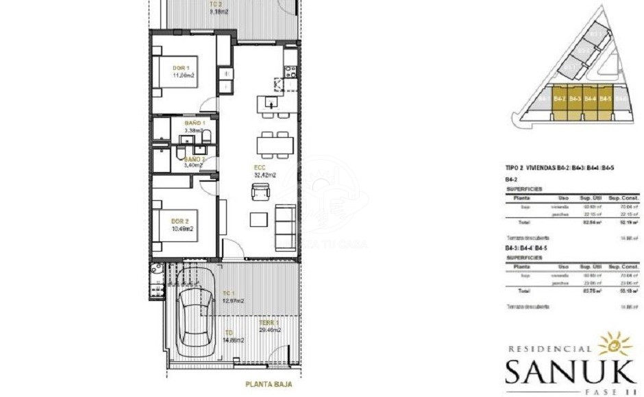 2020-03-23 12_13_25-Sanuk Apartments _ Abraza Tu Casa
