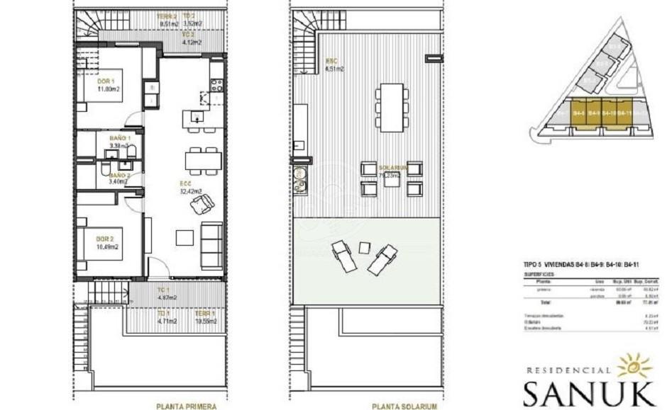 2020-03-23 12_14_15-Sanuk Apartments _ Abraza Tu Casa