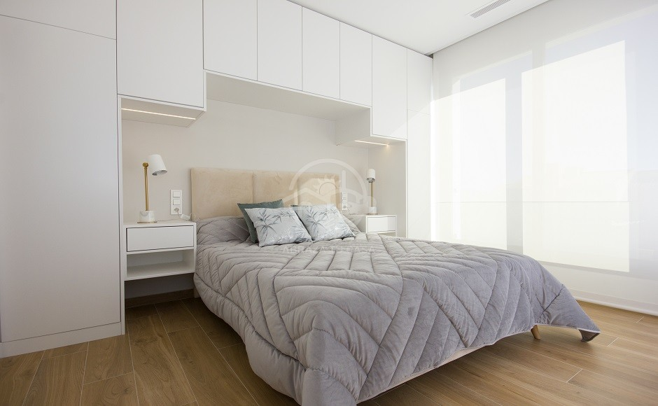 9bed2