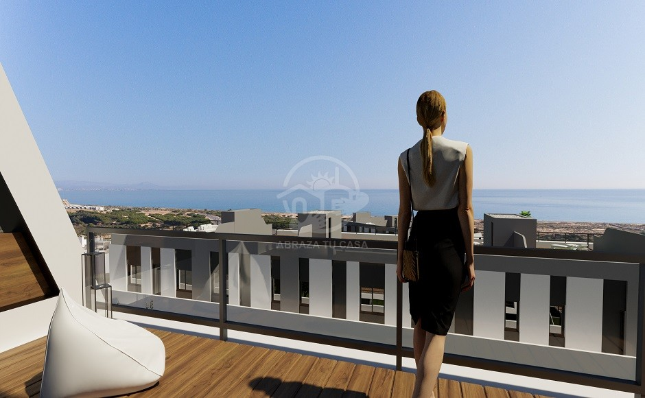 A10_Iconic_Gran Alacant_terrace