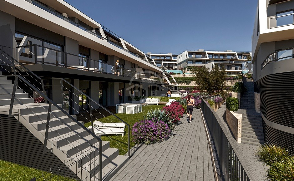 A7_Iconic_Gran Alacant_gardens