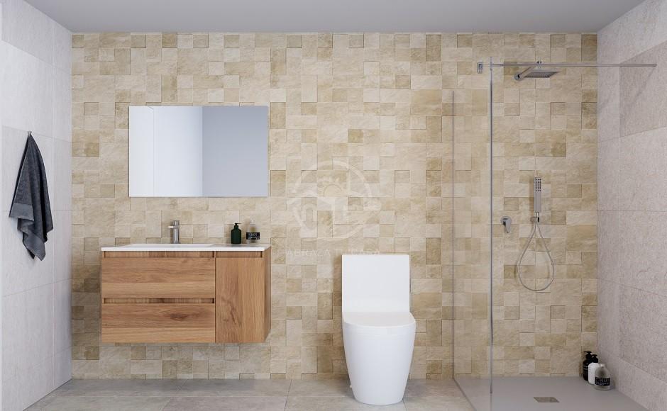 B6-Iconic-Gran Alacant-bathroom