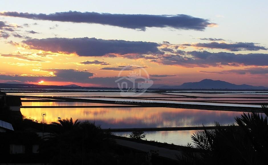 C12_Iconic_Gran Alacant_Salinas Santa Pola