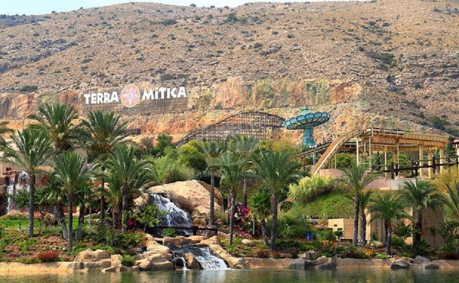 2020-03-30 11_26_43-Landscape of Terra Mitica Theme Park _ Benidorm, Spain _ Yvonne Oelsner _ Flickr