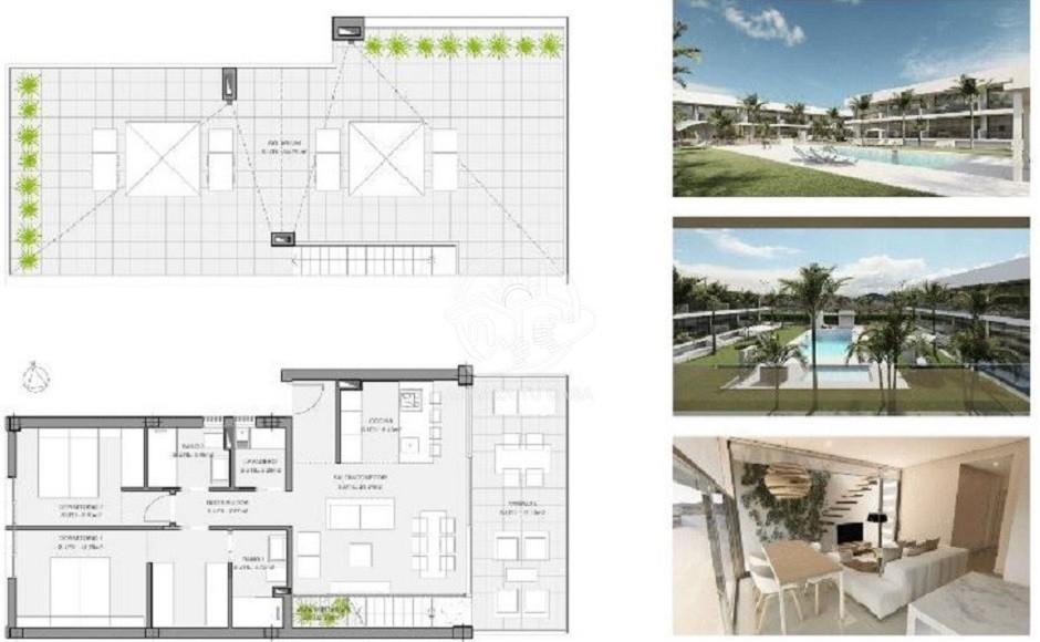 2020-11-27 16_53_28-Antilia Apartments _ Abraza Tu Casa