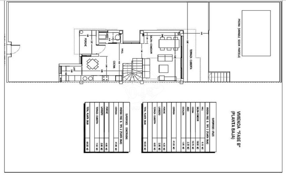 2021-01-07 10_28_33-PLANTA BAJA.pdf en nog 2 andere pagina's - Persoonlijk - Microsoft Edge