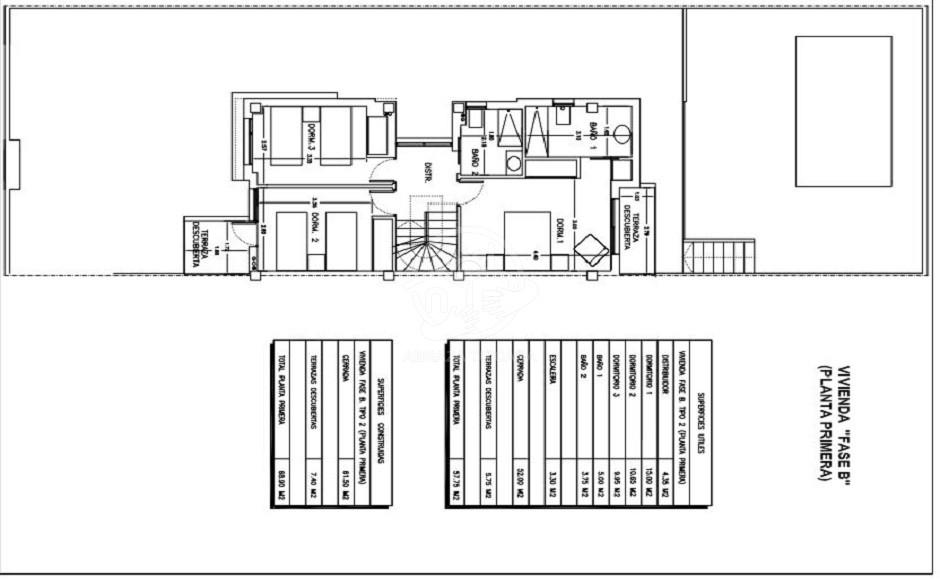 2021-01-07 10_30_56-PLANTA PRIMERA.pdf en nog 2 andere pagina's - Persoonlijk - Microsoft Edge