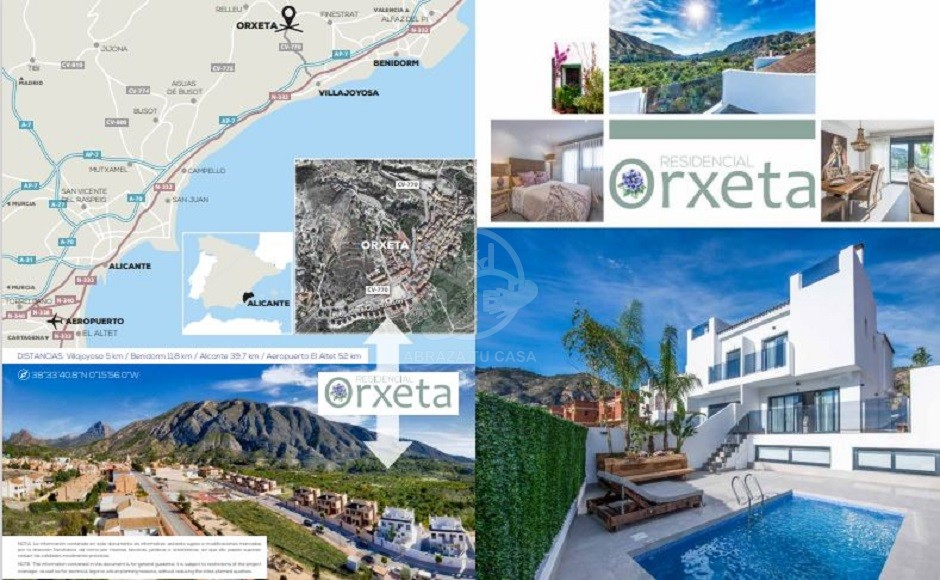 2021-01-07 11_15_39-DIP A3 - ORXETA-muestra.pdf en nog 4 andere pagina's - Persoonlijk - Microsoft