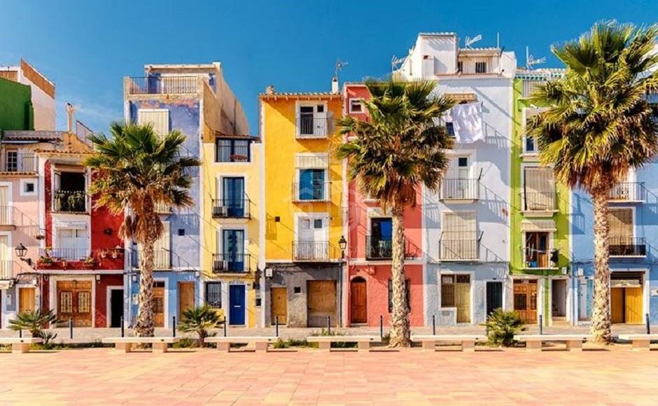 2021-01-07 12_41_18-Qué ver en Villajoyosa_ los mejores planes y playas