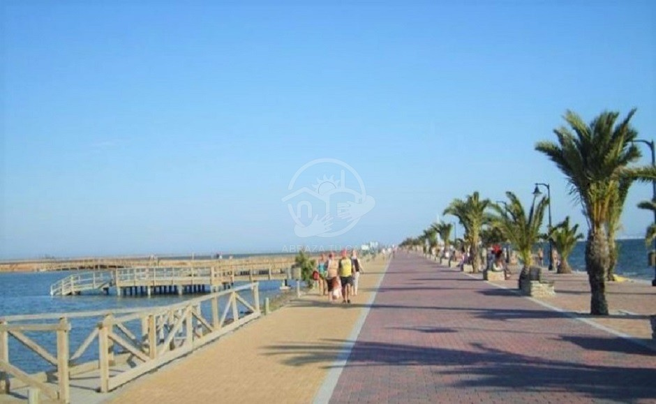 2020-03-08 17_23_36-Mud bathing in Lo Pagan San Pedro del Pinatar _ Bolig i Spania _ Kjøp feriebolig