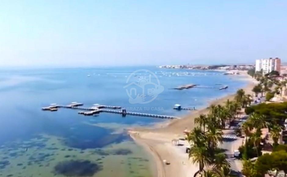 2021-07-05 14_59_13-Tropical Beach - La Ribera - Dropbox en nog 2 andere pagina's - Persoonlijk - Mi