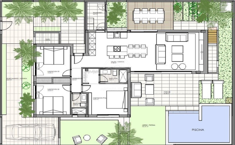 2021-09-06 18_23_21-Dossier Comercial_Villas Agora.pdf en nog 2 andere pagina's - Persoonlijk - Micr